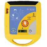 Allied AED Machine, Saver One Automatic External Defibrillator